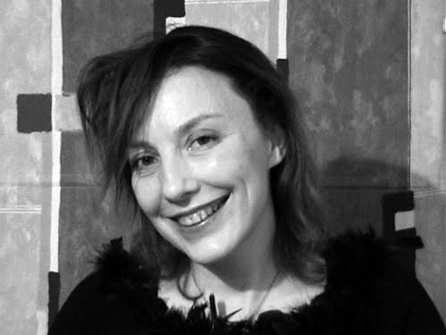 Isabelle Kersimon