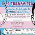 Confira: SEMANA da VISIBILIDADE de TRAVESTIS e TRANSEXUAIS 2014