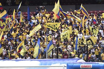 Multas absurdas Liga MX