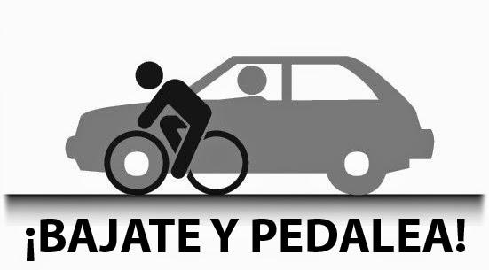 8 Ventajas de No Usar Auto