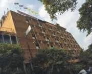 Hotel Murah Bintang 2,3 di Bangkok - The Krungkasem Srikrung Hotel