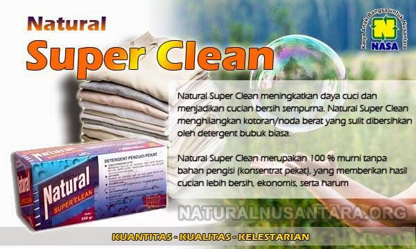 detergen-nasa-dengan-bahan-alami-full-concentrate-mudah-larut-sentraorganik