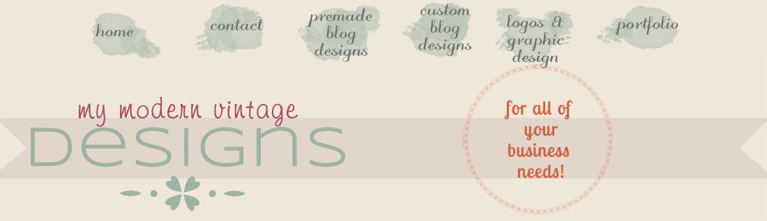mmv-designs