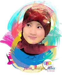 Download Lagu Fatin Shidqia Lubis - Pelan Pelan Saja Mp3