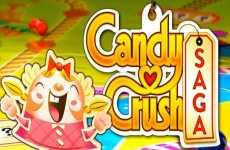 Candy Crush Saga: el juego que hace furor en Facebook y en smartphones