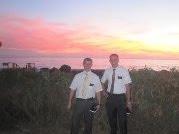 Elder's Jolley and Barlow