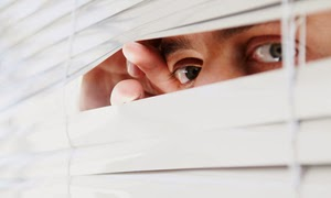 employee monitoring and spying software