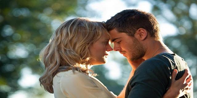 5 Signes pour savoir si je suis amoureuse