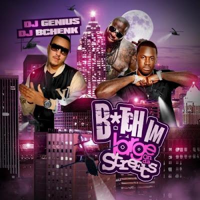 VA-DJ_Bchenk-Bitch_Im_Large_On_Da_Streets-(Bootleg)-2011