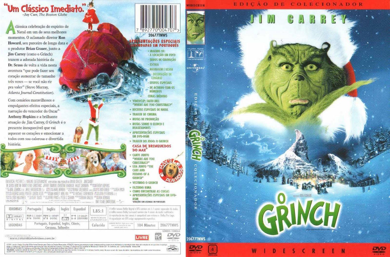 http://1.bp.blogspot.com/-oBif0mxn9fQ/TpjiXft16FI/AAAAAAAAB2U/-3Ao1XLTd0A/s1600/D669%2B-%2BHow_The_Grinch_Stole_Christmas_Brazilian-%255Bcdcovers_cc%255D-front.jpg