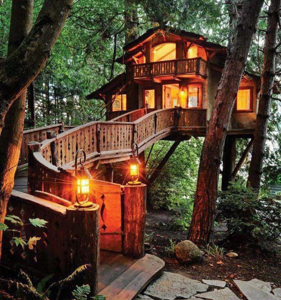 Keeping it simple kisbyto national bosses day - Tree House
