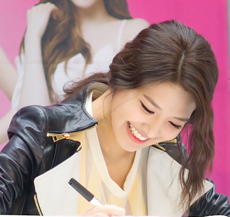 image Korean girl choi hyeshin porn with minwoo 1