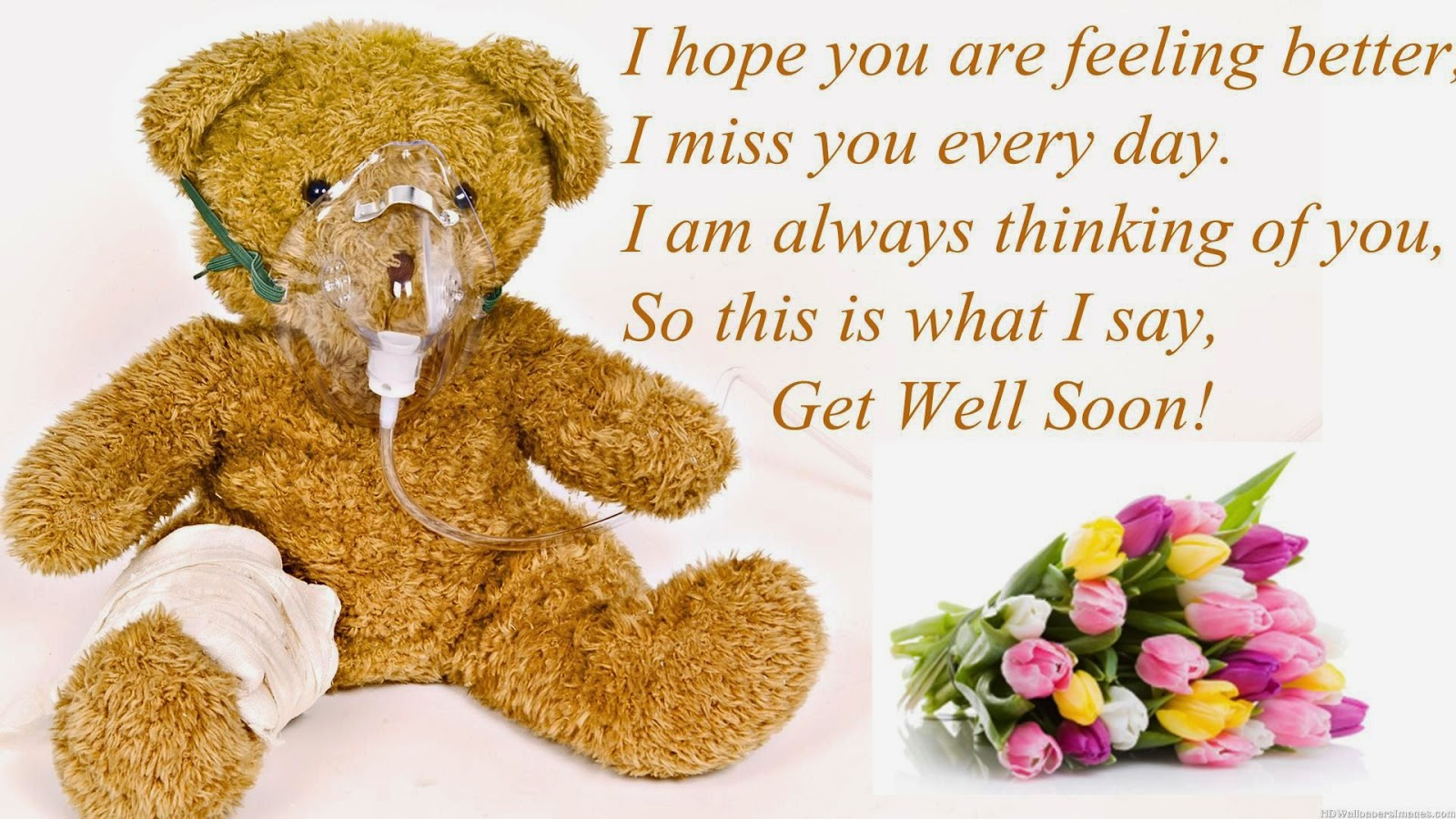 get well soon messages get well soon wishes get well