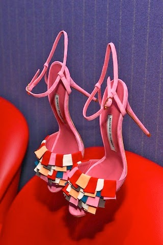 ManoloBlahnik-elblogdepatricia-zapatos-rosa-shoe-calzado-scarpe-calzature