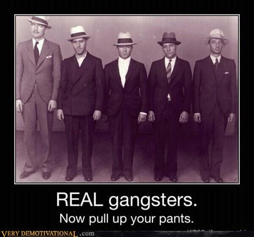 angel agrawal gangsters vs thugs