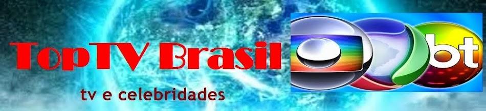 TopTV Brasil