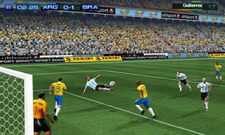 http://www.esoftware24.com/2013/04/real-football-2011-3d-android-apk-game-download.html