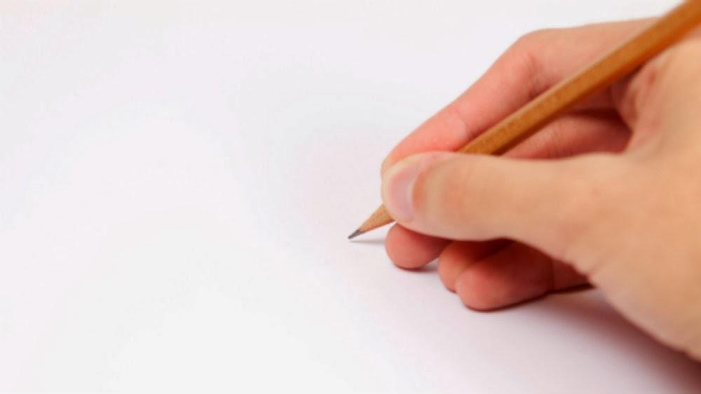 Pengertian Paragraf Meliputi Syarat dan Jenis-Jenisnya