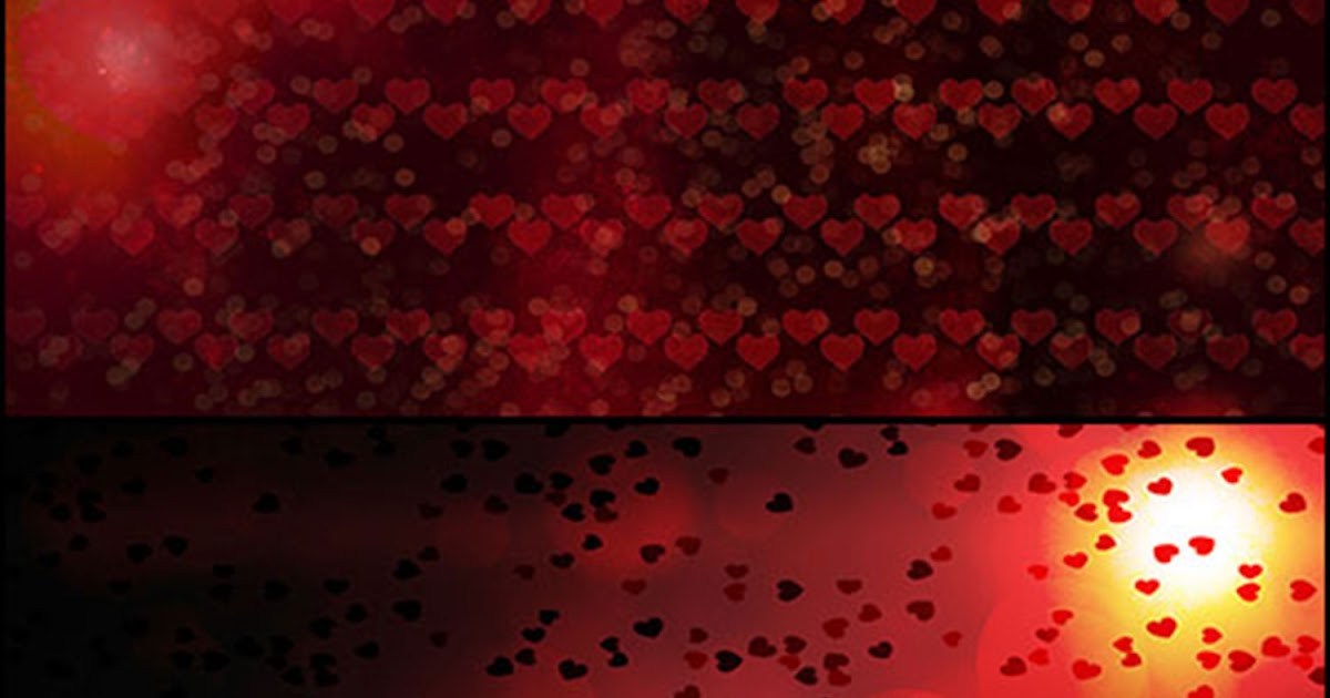 Tumblr Valentines Day Background Cute Tumblr Wallpaper 24499