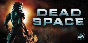 Dead Space Juegos Android Gratis