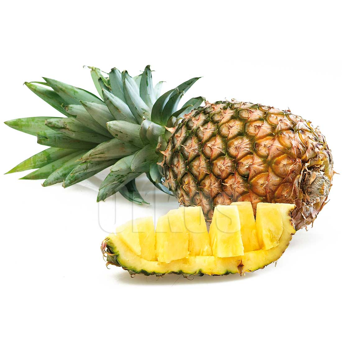 Better to be honest teknologi pembuatan nenas bagi pemenuhan gizi masyarakat buah nenas memiliki arti penting diantara jenis buah buahan lain buah nenas mengandung gizi yang cukup lengkap tabel 1 ccuart Images
