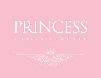 Princess forex gk 1