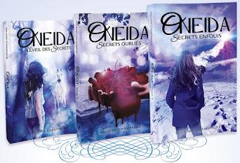 Série Oneida