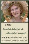 Adoro Jane Austen!
