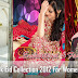 New Sneak Peak Eid Collection 2012 For Women's By Dhaagay | Latest Dhaagay Eid Collection 2012 By Madiha Malik