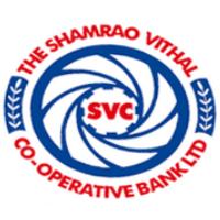 Shamrao Vithal Bank Recruitment