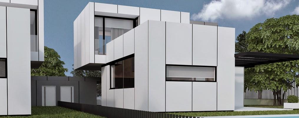 2016 un buen a o para el sector de la vivienda resan - Vivienda modular precio ...