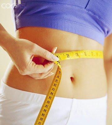 Alasan Mengapa Pekerjaan Buat Diet Selalu Gagal