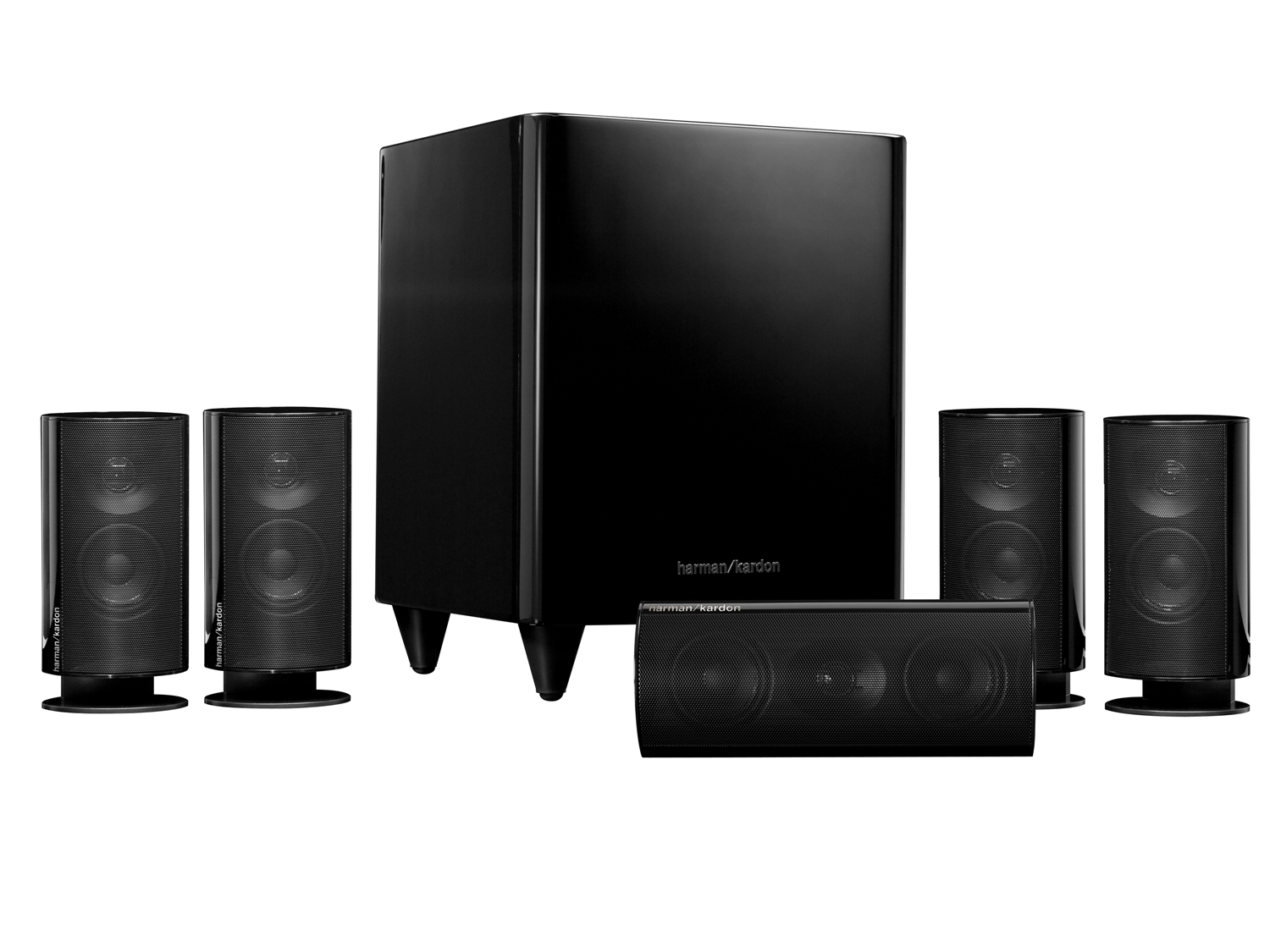 bestbuy harman kardon home theater speaker system reviews. Black Bedroom Furniture Sets. Home Design Ideas