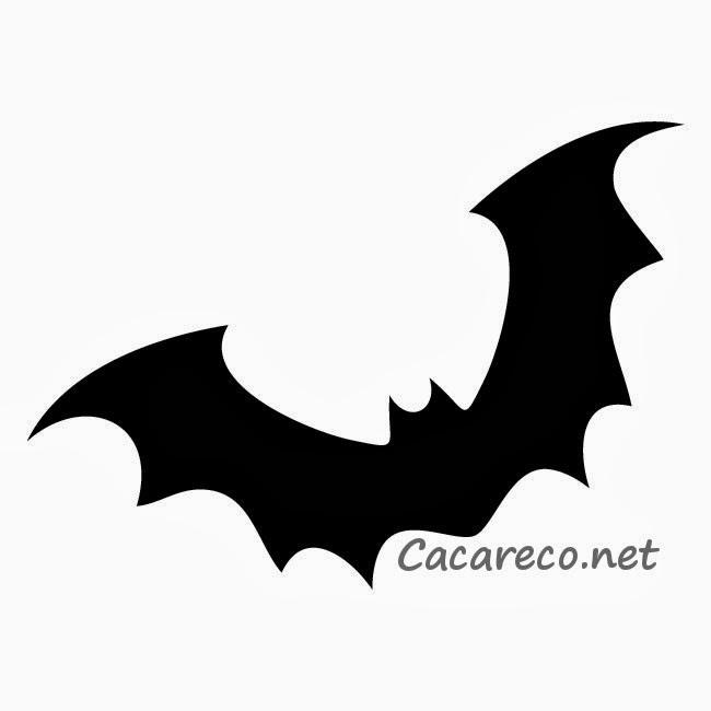 Best 54 Suburban Bat House Plans Free PDF Video Download