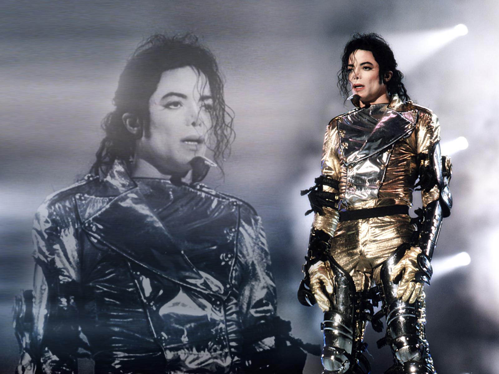 muchas fotos de Michael Jackson