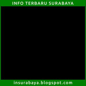 Planet Ban Surabaya