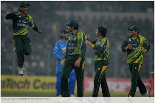 Mohammad-Hafeez-celebrate-Ravindra-Jadeja-wicket-INDIA-v-PAKISTAN-2nd-ODI-2012