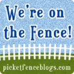 Picket Fence Blogs