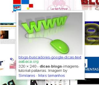 Imagem do blog Aabaca Dicas