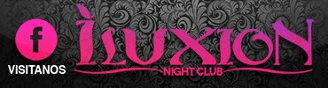 ILUXION Night Club