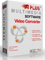 Aplus Video Converter Professional v10.04 Incl Keygen-Lz0