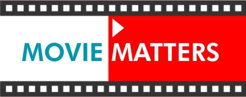 Movie World Watch