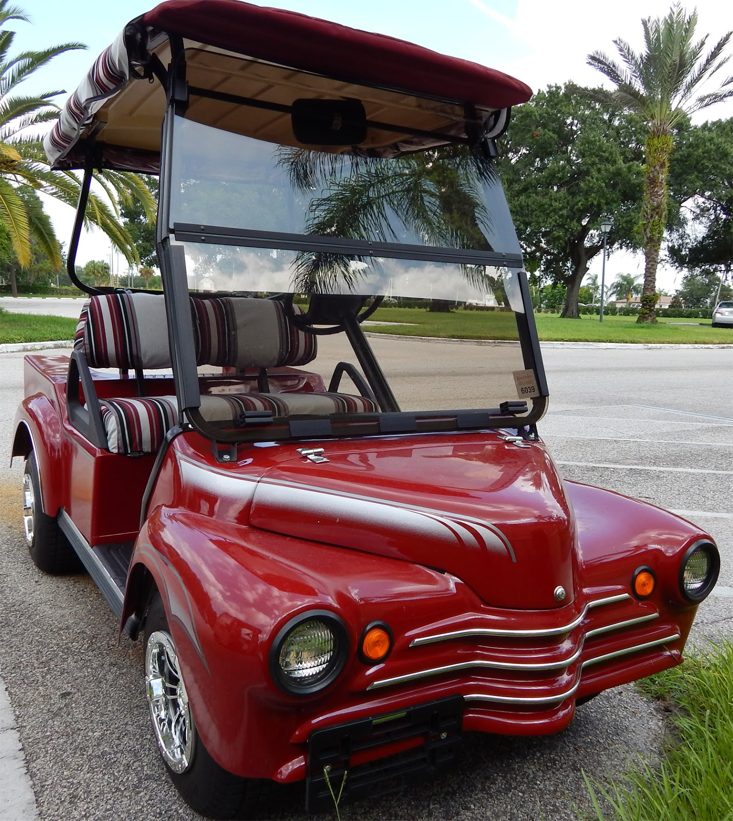 Good Looking Golf Carts Html. Good. Golf Cart HD Images on