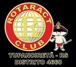 Rotaract Club Tupanciretã