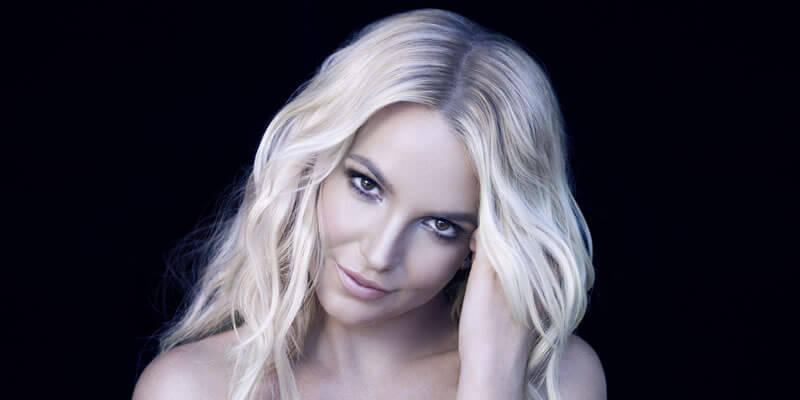 Will Britney reclaim her crown in 2016?