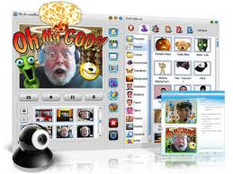WebcamMax 7.6.4.6 Full Version