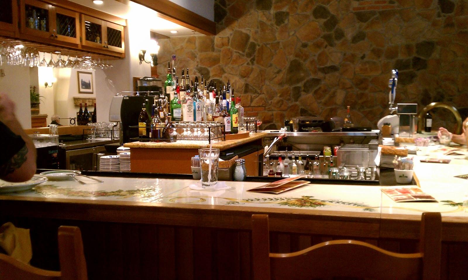Olive garden college station tx