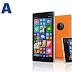 Lumia Denim تحديث من مايكروسوفت يضيف ميزة تصوير فيديوهات بدقة 4K لهواتف لوميا.