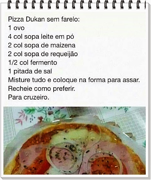 Cantinho da Clau: Dieta Dukan: Pizza-1.bp.blogspot.com