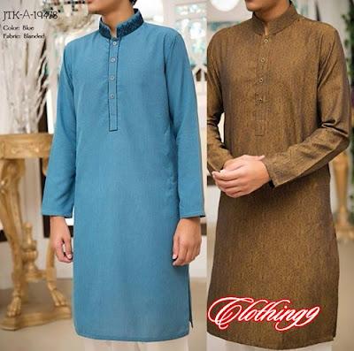 J.Daily wear eid 2015